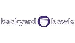Backyard Bowls